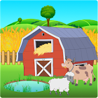 Funny Farm Free icon