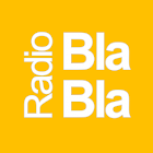 RadioBlaBla icon