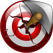 Download Full Archery Master CLASSIC  APK