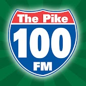 100FM The Pike