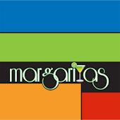 Margaritas Oak Park