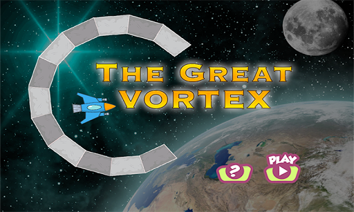 The Great Vortex Cyclone FREE