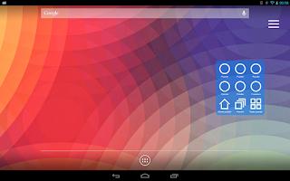 Screenshot of ssFlicker