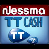 Nessma TTCash