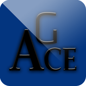 Samsung Galaxy Ace FP for PC and MAC