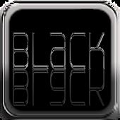 Black 4 Facebook