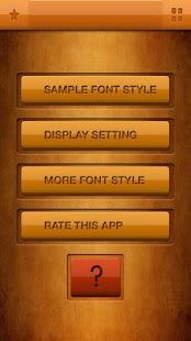 Free-Fonts-5