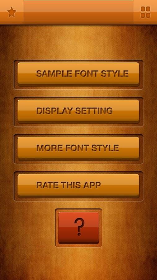 Free-Fonts-5 4