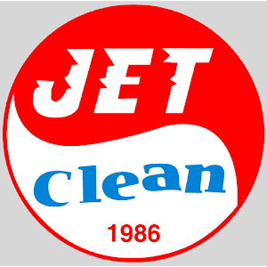 Jet clean kuru temizleme apk by s media solutions details for Clean significato