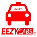 Eezy Cabs MK icon