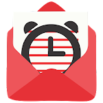 SMS-Call Scheduler Pro 2.5.3 (Patched)