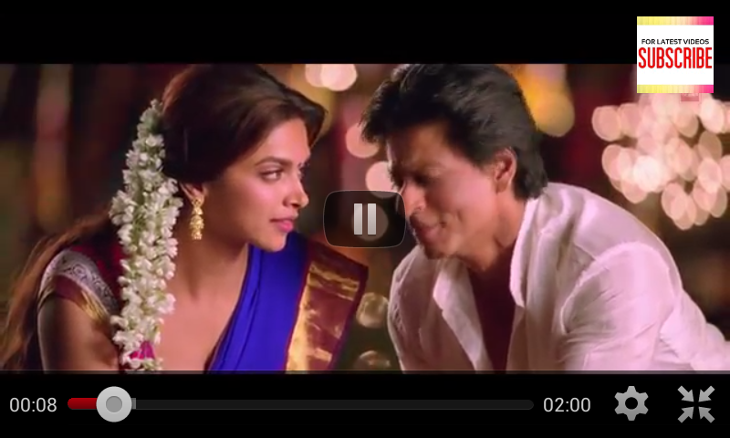 play free bollywood video songs