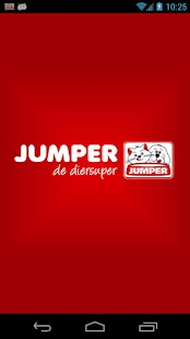 Jumper- screenshot thumbnail