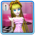 My Talking Pretty Girl 1.1.5 icon
