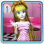 My Talking Pretty Girl 1.0.6 APK for Android