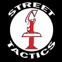 Street Tactics Radio icon