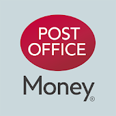 Post Office Current Account