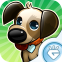 Tap Pet Hotel icon