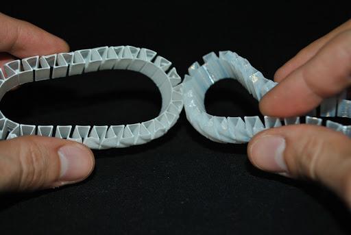 White Soft Pla 1 75mm 0 75kg Matterhackers