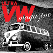 Ultra VW