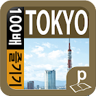 도쿄 100배 즐기기 icon