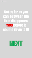 Screenshot of Don't Tap The Piano Tiles 2