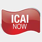ICAI icon
