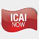 ICAI v1.11