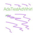 AdsTestAdWhirl logo