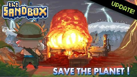 The Sandbox: Craft Play Share Screenshot 48