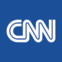 CNNMoney Business and Finance