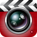 HighlightCam Social icon