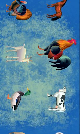 免費下載教育APP|兒童動物聲音 app開箱文|APP開箱王