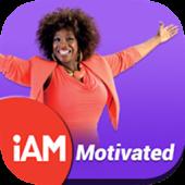 IAm Motivated