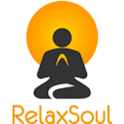 RelaxSoul icon