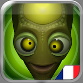 AlienJailBreak (French)