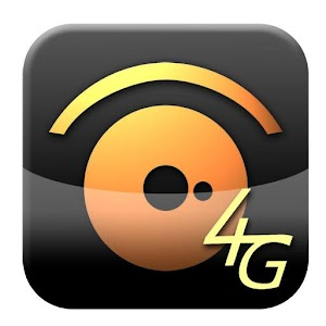 2G|3G to 4G Speed Converter | FREE Android app market