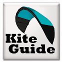 Kite Guide icon