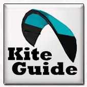 Kite Guide