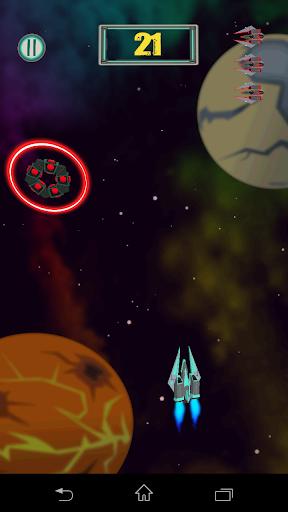 Portal Dash