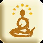 禅修与健康 icon