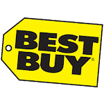 Best Buy 10.34.0