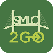 SMLC2GO - by Savannah MLS