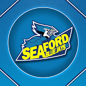 Seaford School District