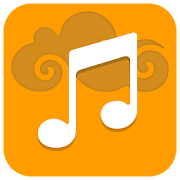 App abMusic (music player) APK for Windows Phone
