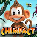 Chimpact v1.1 APK