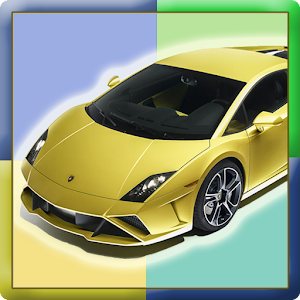 World Cars Quiz for PC and MAC