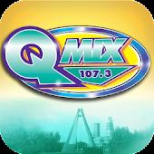QMIX107.3