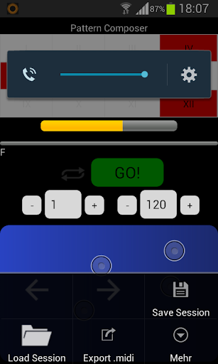 免費音樂App|Pattern Composer|阿達玩APP