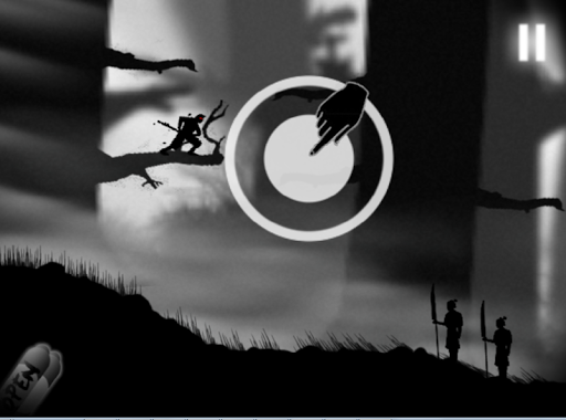 Dead Ninja Mortal Shadow  screenshots 9